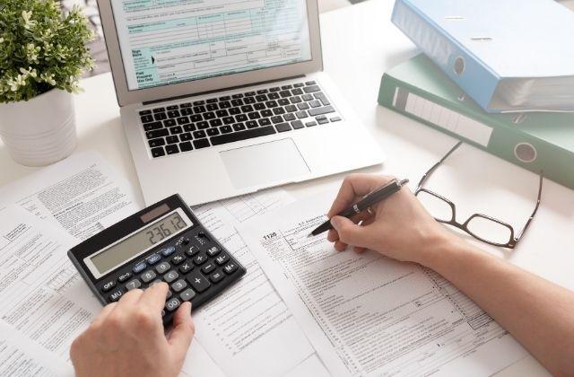 Rachunkowość w Biurze Rachunkowym B&N